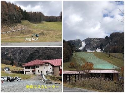 Collage_Fotorスキー場冬準備_Fotor.jpg