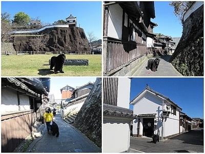 Collage_Fotor臼杵_Fotor.jpg