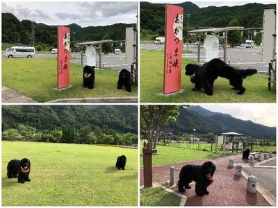 Collage_Fotor道の駅吾妻峡.jpg