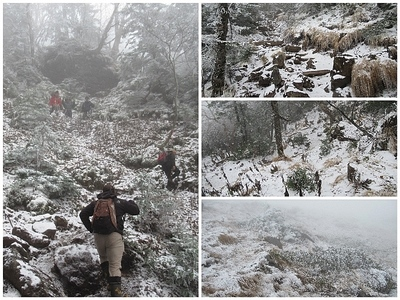 Collage_Fotor雪の白根山_Fotor.jpg
