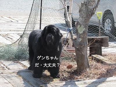 IMG_0107_Fotor.jpg
